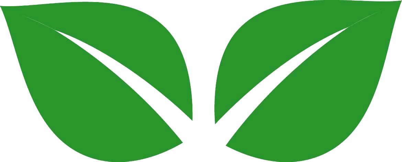Prodotti biologici Roma